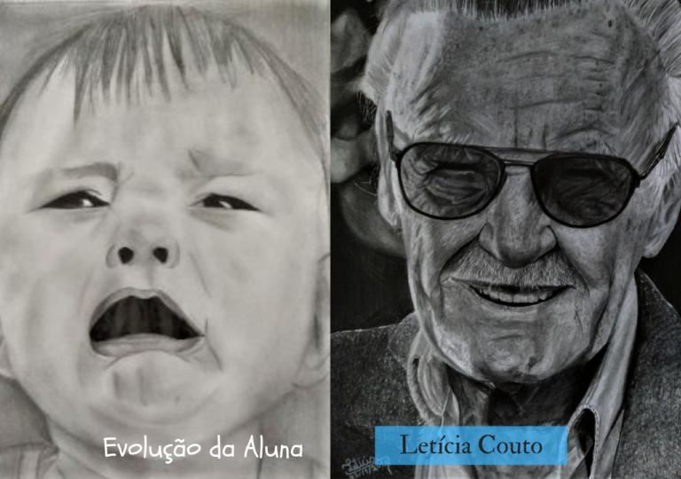 Evolucao-da-Aluna-Leticia.png