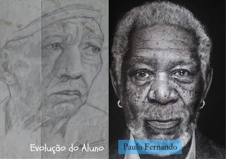 Evolucao-do-Aluno-Paulo-Fernando.png