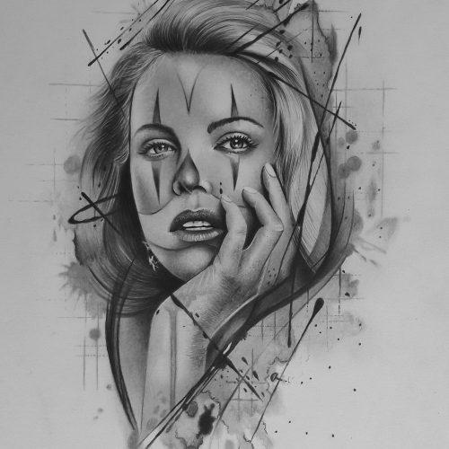 desenho-para-tatuagem-reginaldo-borges.jpg